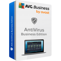 AVG Antivirus Business Edition 12 computere (3 ani)